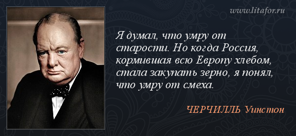 http://litafor.ru/i/a/style01/018/239/18239.png